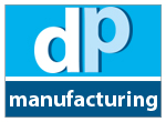 Dual Pumps Manufacturing